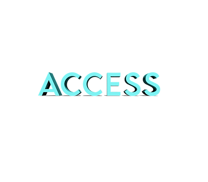 ACCESS png file.png