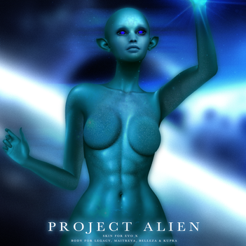 PROJECT ALIEN AD.png