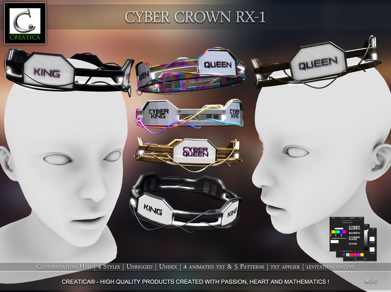 Cyber Crown RX-1 by CREATiCA.png
