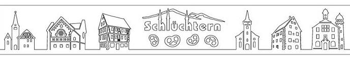 slue_wahrzeichen_edited.png