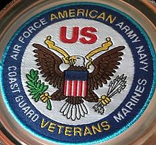 American Veterans Logo Final.png
