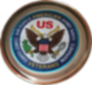 American Veterans Communiy Trust Company Logo