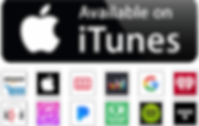 toppng.com-itunes-logo-and-more-listen-o