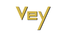 vey-logo-u-s_2-01.png
