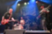 Midnight Sinners Band Pic.jpg
