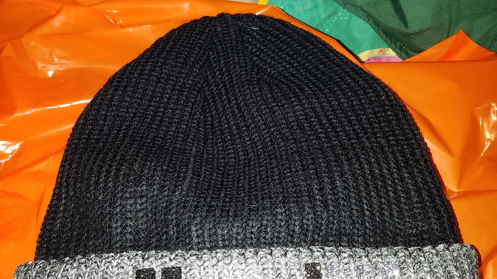 """""""Cold @ KevIN's"""" Dome Cap"""