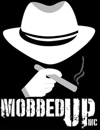 MOBBED UP LOGO WITH HAT .jpg