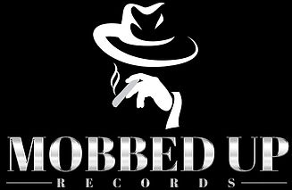 Mobbed Up Records Header.jpg