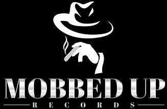 Mobbed Up Records Header.jpg