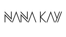 Nana Kay Logo.jpg