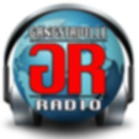 GangstaVille Radio Logo.jpeg