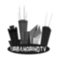 Urban Grind TV Logo (C) .png
