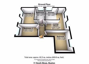 11 South Mews 3D Floor Plan.jpg