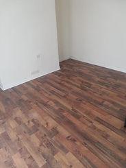 HKI3083_LIVING ROOM.jpg