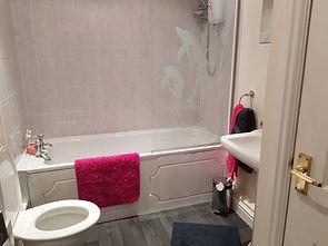 South Mews Bathroom.jpg