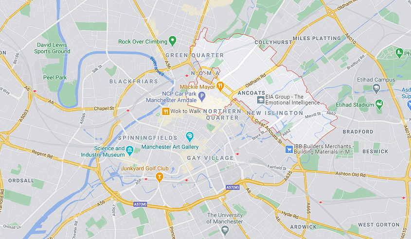 HKI3070_MAP.png