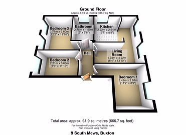 9 South Mews 3D Floor Plan.jpg