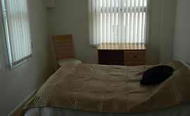 bedroom pic 2.png