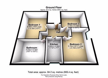 3 Buxton House 3D Floor Plan.jpg
