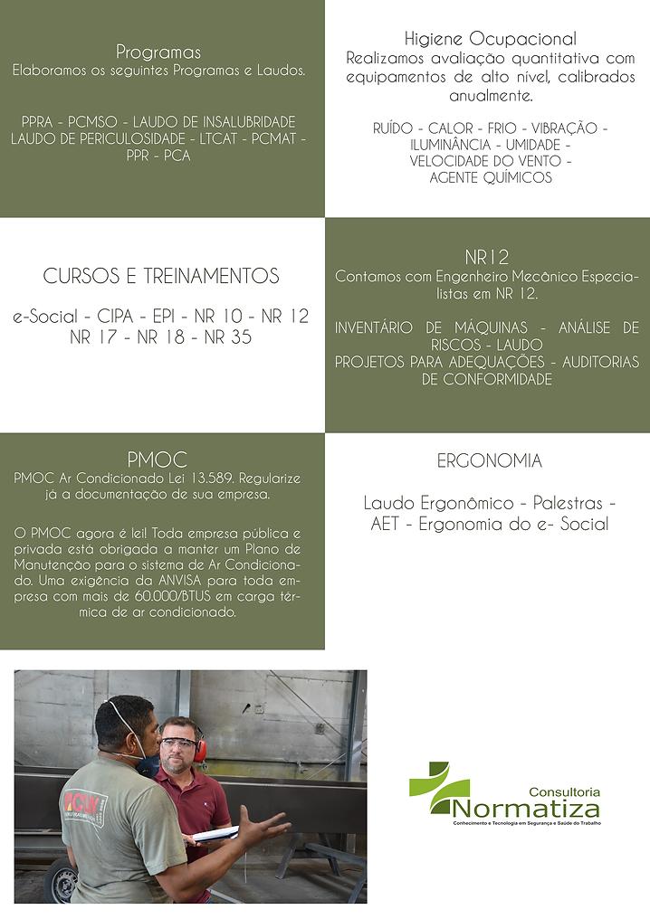SERVIÇOS_NORMATIZA.png