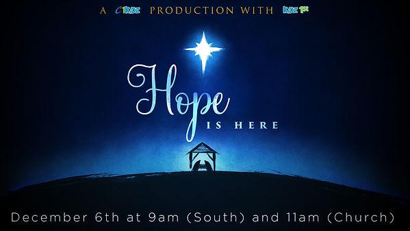 Hope is here.jpg