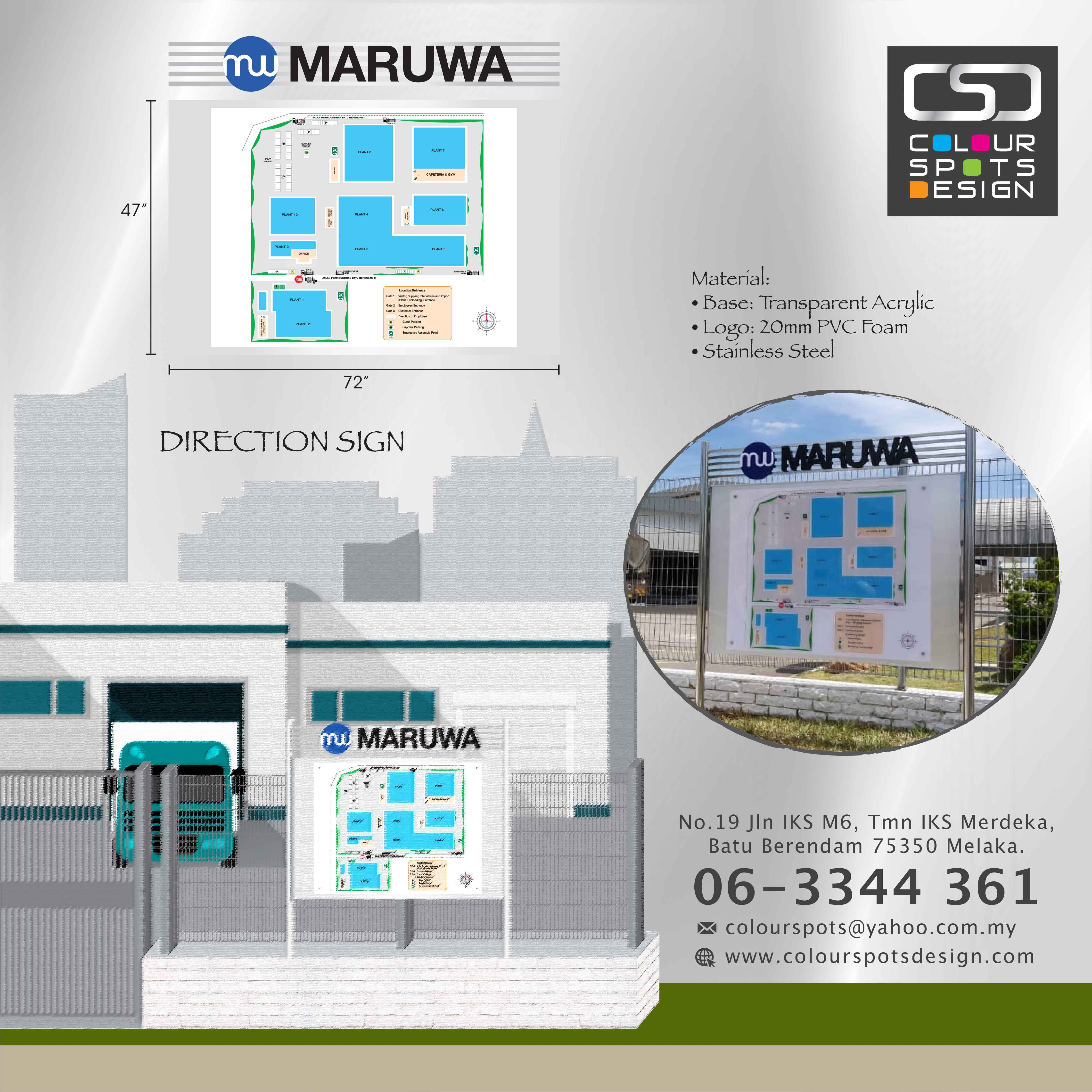 Maruwa-01