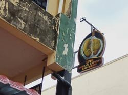 signboard 3D_2