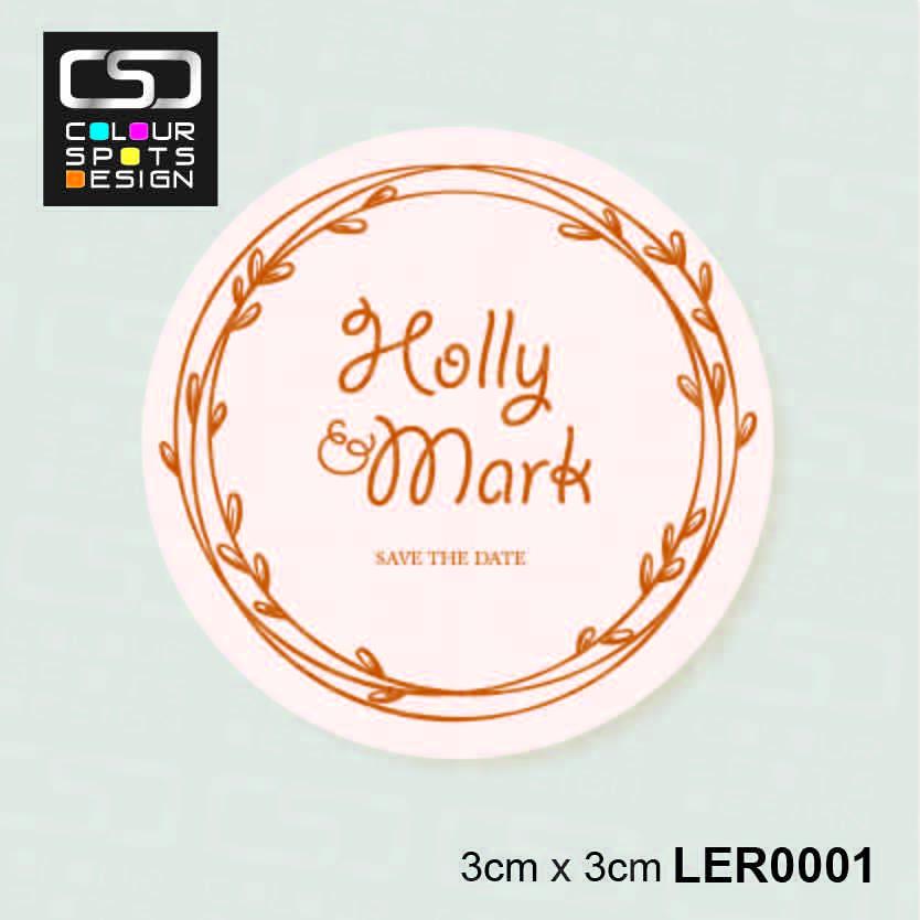 label_ler0001-01
