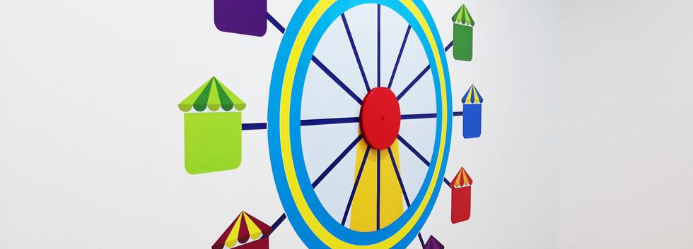 Ferriswheel_wallpaper.jpg