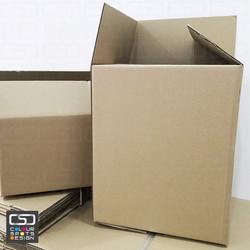 Custom Made Carton Box