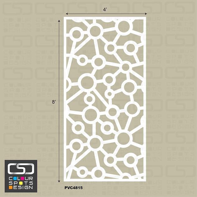 decorative panel PVC 4815-01.jpg