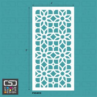 Islamic panel PVC 4816-01.jpg