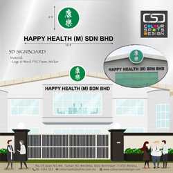 HAPPY HEALTH-01