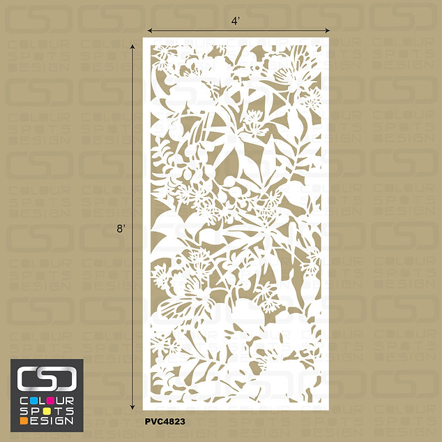 decorative panel PVC 4823-01.jpg