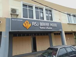 signboard 3D_7