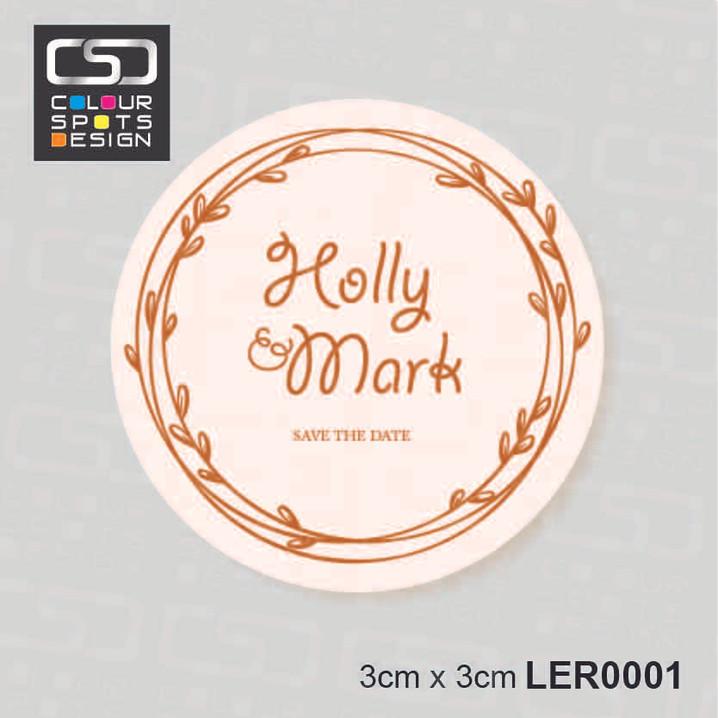 label_ler0001-01.jpg