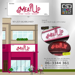 MeatUp-01