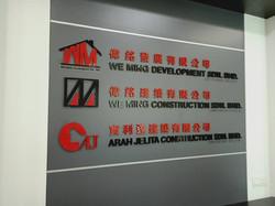 signboard 3D_10