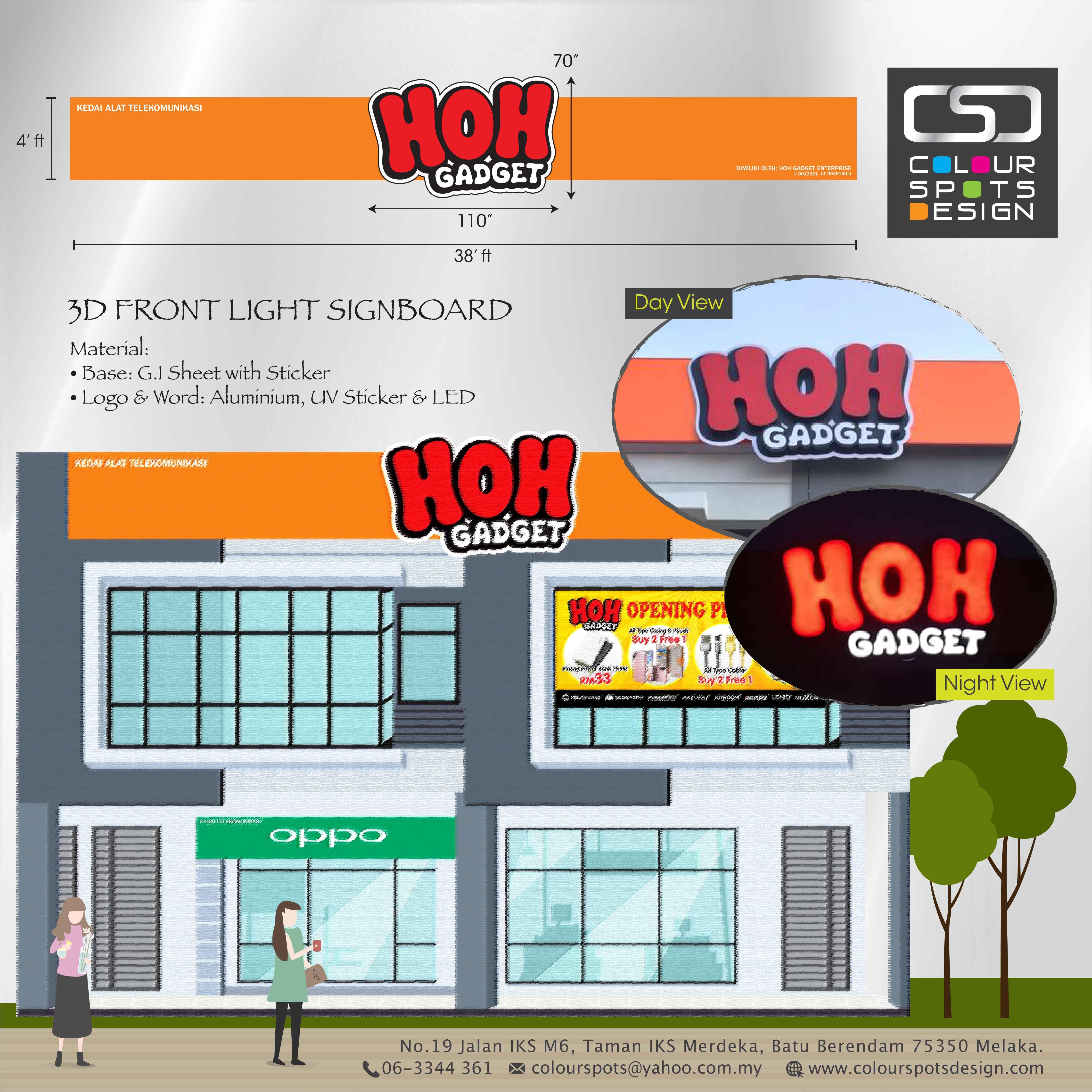 HOH-01