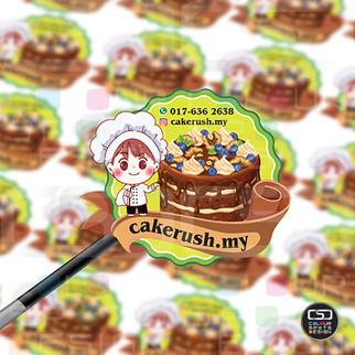 Sticker 04.jpg