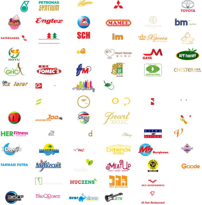 Logos_customer.png