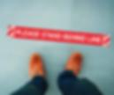 social-distancing-floor-strips.png
