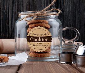 cookies sticker labels.jpg