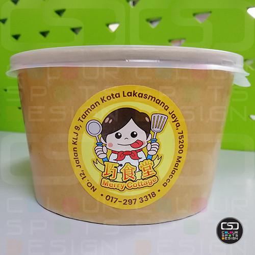 labels sticker 9.jpg