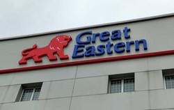 great estern sign 2