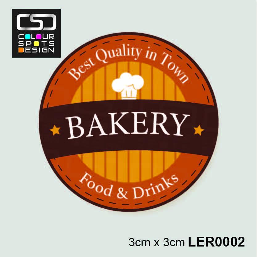 label_ler0002-01