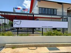 signboard 3D_5