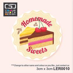 label_ler0010-01