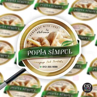 Sticker 11.jpg