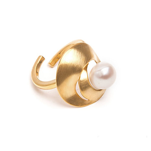 ANEL PEARL SHELL